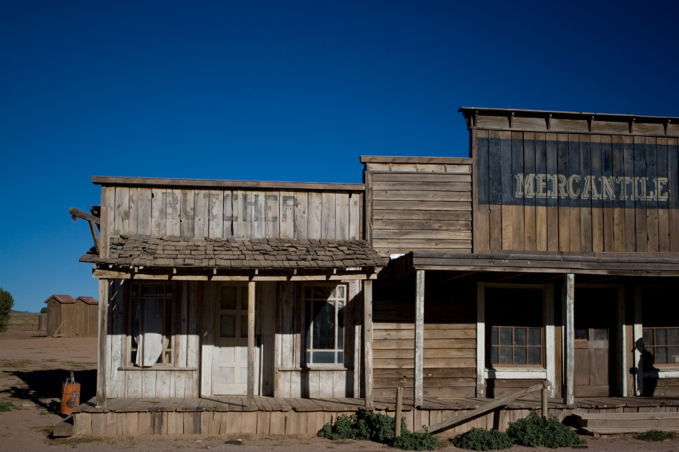 Is your website like a ghost town?