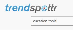 trendspottr.com